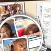 Classroom-Diversity1